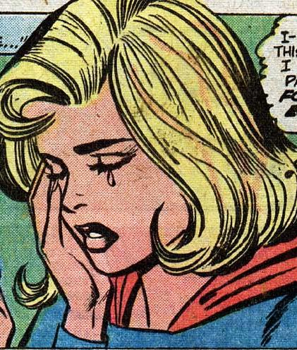 supergirlcry